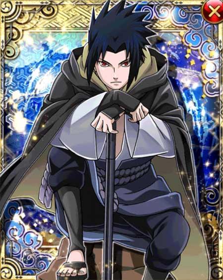 sasuke_12